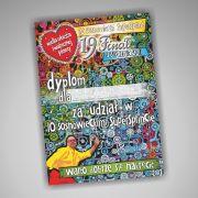 017-dyplom-wosp