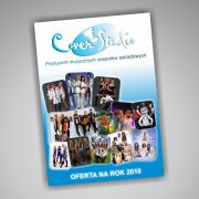 020-katalog-cover