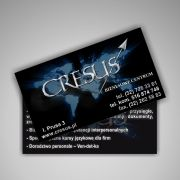 022-wizytowka-cresus