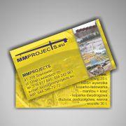 023-wizytowka-mmprojects